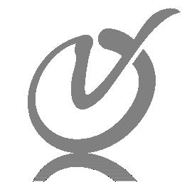 veřejné zasedání zastupitelstva @ obřadní síň městského úřadu | Libčice nad Vltavou | Středočeský kraj | Česká republika