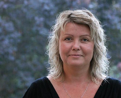 Mirka Kousova