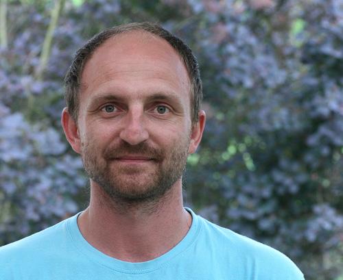 Petr Nehasil