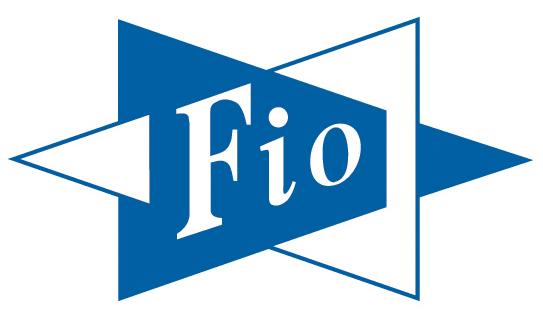 FIO banka - transparentní účet