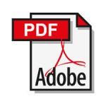 PDF dokument