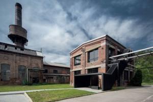 Uhelny mlyn
