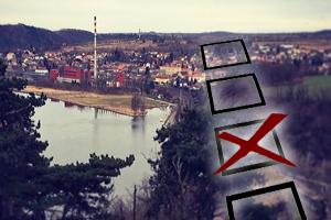 Krížkování v Libčicích
