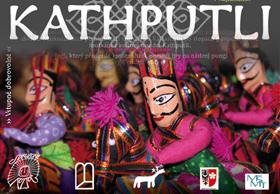 Kathpulti - upoutávka