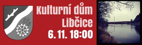 Zasedání zastupitelstva Libčice