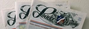 Libčické noviny
