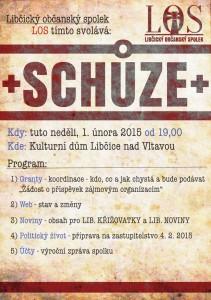 schuze_1.2.15
