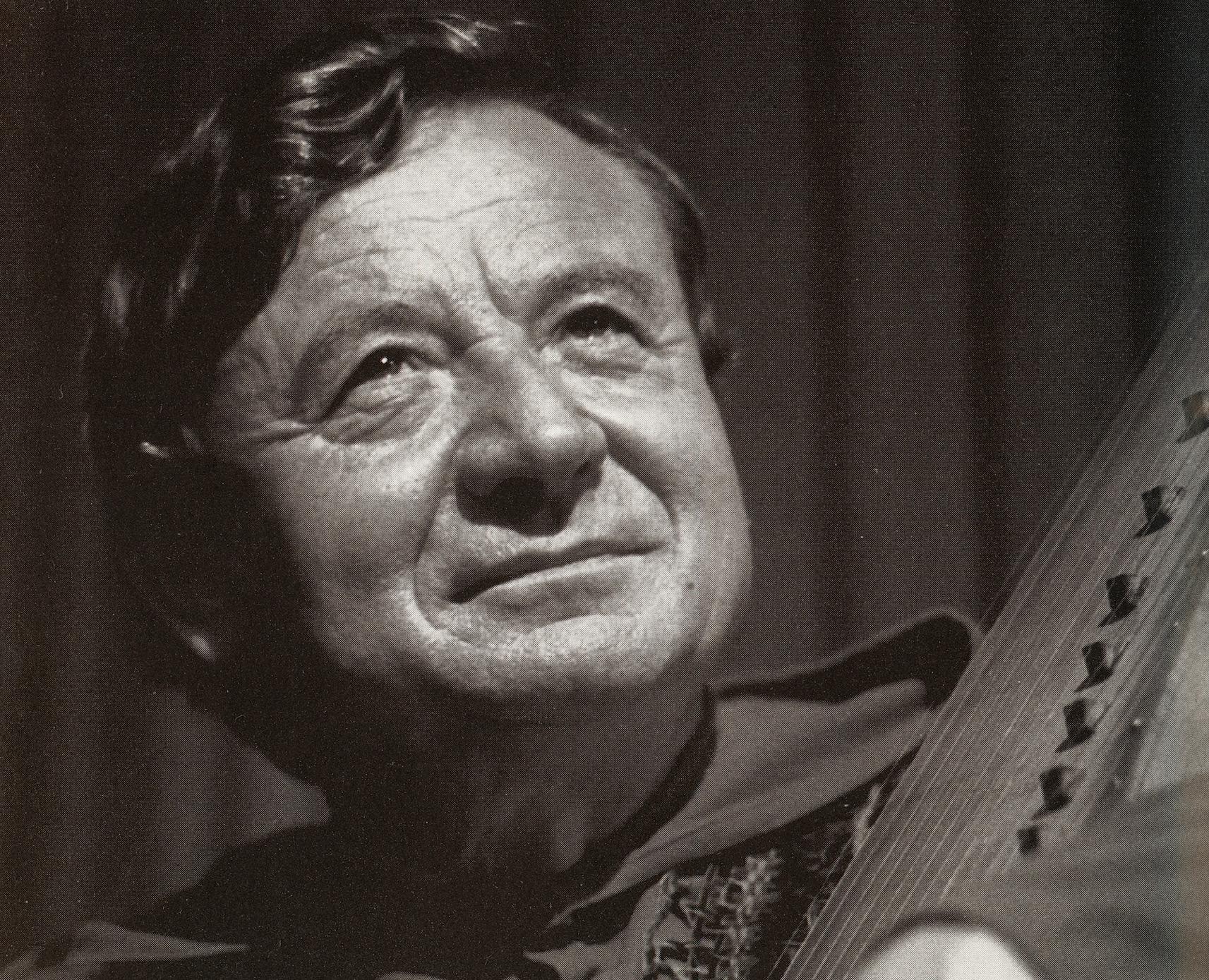 Pavel Jurkovič ve Viole