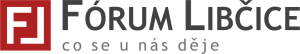 FL-logo-color-300x54