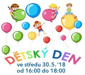 Dětský den @ hřiště AFK Libčice | Libčice nad Vltavou | Středočeský kraj | Česká republika