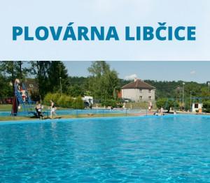 Zahájení sezony 2016-Libčická plovárna @ Libčická plovárna | Libčice nad Vltavou | Středočeský kraj | Česká republika