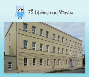 škola: Den otevřených dveří @ ZŠ Libčice | Libčice nad Vltavou | Středočeský kraj | Česká republika