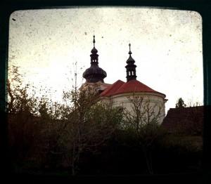 Posvícení @ Kostel sv. Bartoloměje | Libčice nad Vltavou | Středočeský kraj | Česká republika