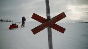 expedice_svedsko2