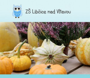 Podzimní dílny @ ZŠ Libčice | Libčice nad Vltavou | Středočeský kraj | Česká republika