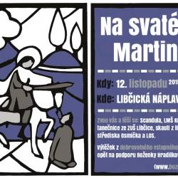 plakát k akci