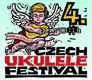 4. ukulele festival @ Únětický pivovar | Únětice | Středočeský kraj | Česká republika
