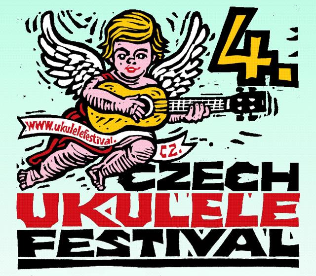 4.ukulele festival