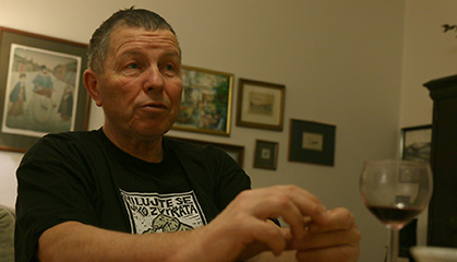 PeS - Petr Schönfeld