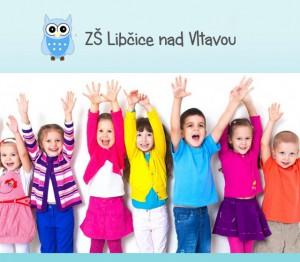 Zápis do prvních tříd @ ZŠ Libčice | Libčice nad Vltavou | Středočeský kraj | Česká republika