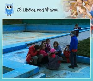 Pololetní prázdniny @ ZŠ Libčice | Libčice nad Vltavou | Středočeský kraj | Česká republika