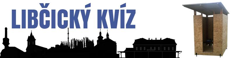KVIZ-LIB-budka