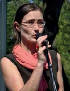 Lucie Wittlichová - Zákolany