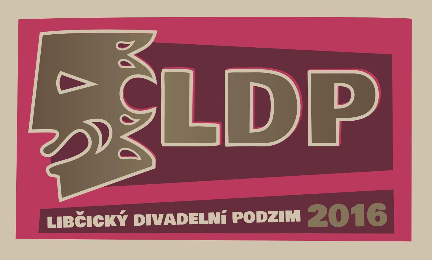 Libčický divadelní podzim 2016