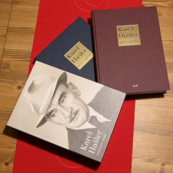 hasler-kniha-100