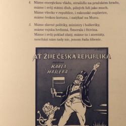 hasler-kniha-101
