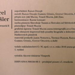 hasler-kniha-102