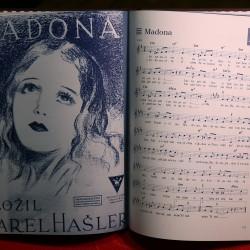 hasler-kniha-104