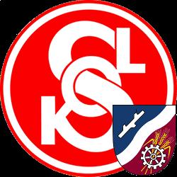 Libčický sportovní den @ areál Sokola | Libčice nad Vltavou | Středočeský kraj | Česká republika