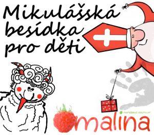 Mikulášská besídka pro děti @ Kulturní dům Libčice | Libčice nad Vltavou | Česká republika