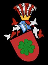 Rytíři Fortuny