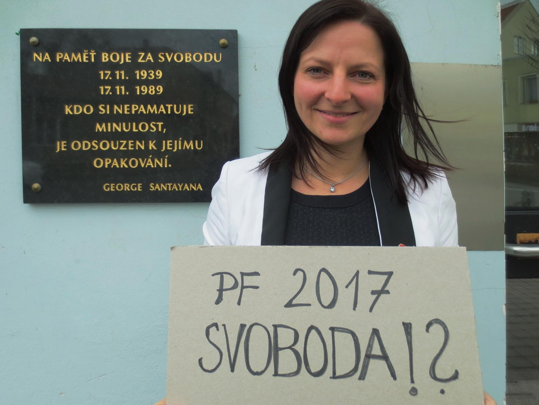 Gabriela Havlůjová