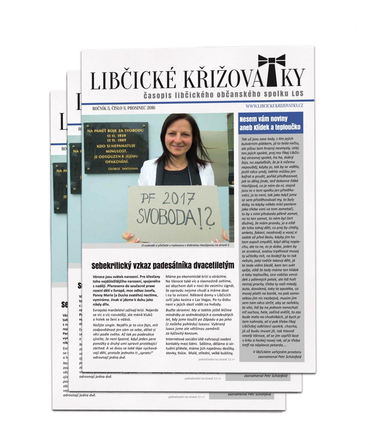 2016-12-Libcicke-krizovatky-c3-16