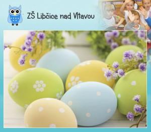 Velikonoční trhy ZŠ Libčice @ ZŠ Libčice | Libčice nad Vltavou | Česko
