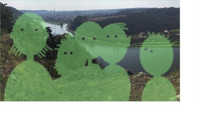 Anketa k rozvoji Libčic