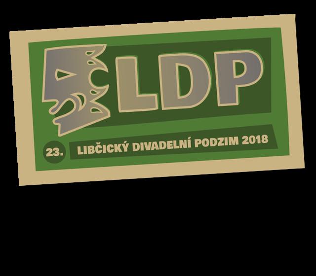 23. LDP 2018