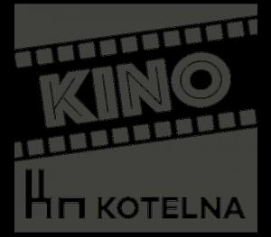kino Kotelna @ Kino Kotelna
