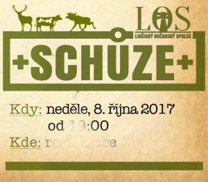 schůze LOS @ restaurace na plovárně | Libčice nad Vltavou | Středočeský kraj | Česká republika
