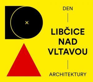 Den architektury 2019 - prohlídka Kotelny @ Kotelna, Areál Šroubáren