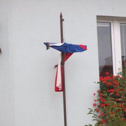 MEU-vlajkova-vyzdoba2