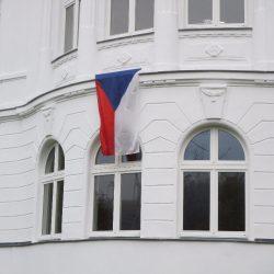 ZUS-vlajky2