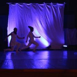 Než přijde Mikuláš – přehlídka tanečního oddělení 6033