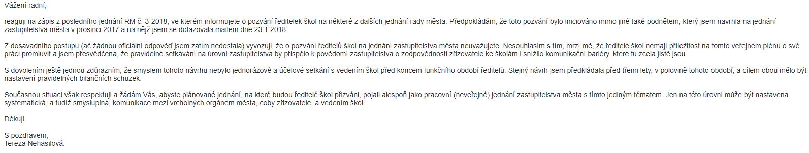ředitelé_Výstřižek