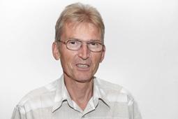 František Lisý