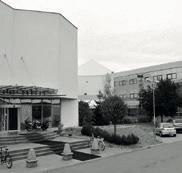 Image03-p01