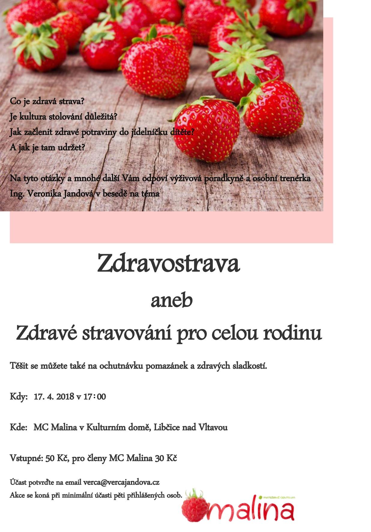 Zdrav Ostrava 18